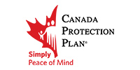 Canada Protection Plan