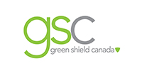 Green Shield